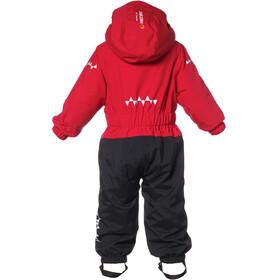 """Isbjörn Kids Penguin Snowsuit Love"""
